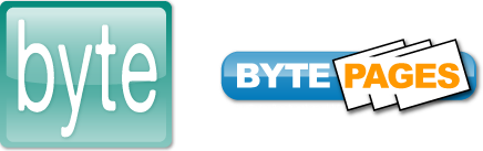 Byte Productions, LLC